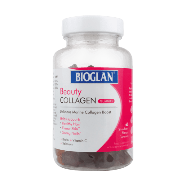 Bioglan Beauty Collagen Powder