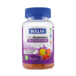 Bioglan MultiVitamin VitaGummies