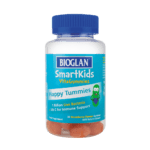 Bioglan SmartKids Happy Tummies VitaGummies