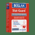 Bioglan Stat-Guard