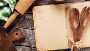 Recipes to maximise your nutrition with Emma Hanton